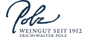Polz Erich & Walter