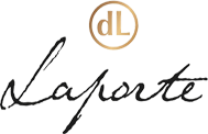 Laporte S.A.