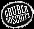 Gruber Röschitz