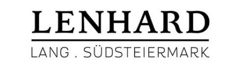 Lenhard