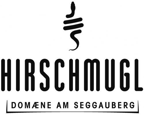 Hirschmugl - Domaene