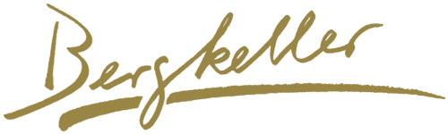 Wein- & Sektgut, Destillerie Bergkeller