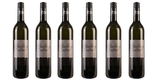 Geschmacksreise durch das Weingut Strablegg-Leitner   / Strablegg Leitner