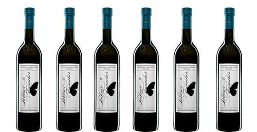 Wir machen Wein Lackner Tinnacher Kostpaket   / Lackner-Tinnacher