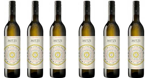 Mitzi Gelber Muskateller vom Weingut Gross Alois    / Gross
