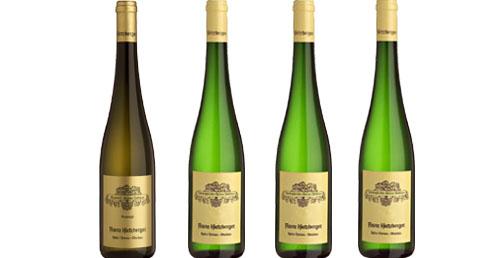 Riesling Smaragd Singerriedel 2019 im Paket mit Riesling Steinterassen   / Hirtzberger