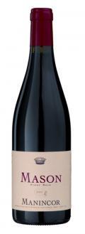Mason  Pinot Noir 2014 / Manincor