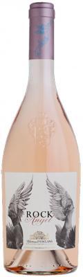 Rock Angel Côtes de Provence Rosé  2018 / Caves d Esclans