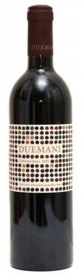 DUEMANI IGT Toscana Bio  2017 / Duemani