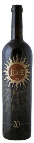 Luce IGT 2014 / Luce della Vite