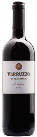 Verruzzo IGT 2015 / Monteverro