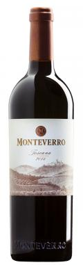 Monteverro IGT Toscana Rosso 2014 / Monteverro
