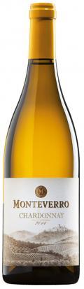Chardonnay  IGT 2015 / Monteverro