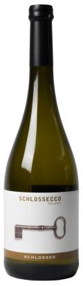 Chardonnay Schlossecco 2016 / Schlosser