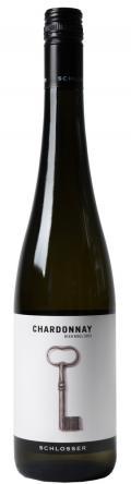 Chardonnay Ried Kogl 2016 / Schlosser