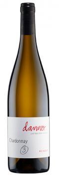 Chardonnay  2015 / Danner