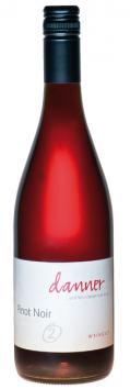 Pinot Noir Typ 2 2013 / Danner