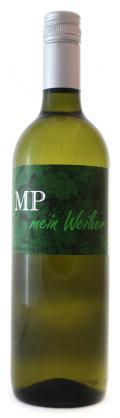 Welschriesling Mein Weisser 2018 / Michael Pimpel