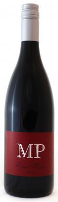 Pinot Noir  2016 / Michael Pimpel