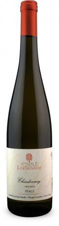 Chardonnay  2018 / Eugen Spindler - Weingut Lindenhof