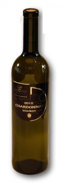 Chardonnay ***  trocken 2016 / Laicher