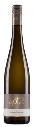 Chardonnay Heiligenberg 2017 / Götz
