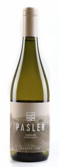 Chardonnay Lindauer 2018 / Pasler