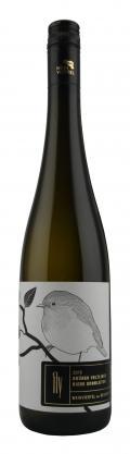Grüner Veltliner Weinviertel DAC Reserve Riede Sonnleiten 2015 / Fly Weine