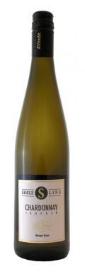 Chardonnay S-line trocken 2015 / Eisele