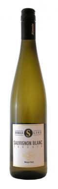 Sauvignon Blanc S-line trocken 2015 / Eisele
