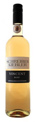 Rose Vincent 2015 / Schreiber-Kiebler
