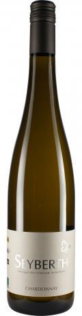 Chardonnay Ortswein 2017 / Seyberth