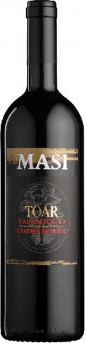 Toar, Valpolicella Classico Superiore DOC  2016 / Masi Agricola