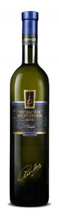 Riesling Lämmler >P< 2015 / Fellbacher Weingärtner eG