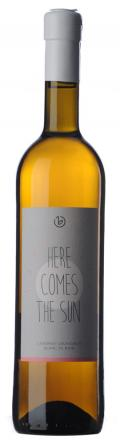 Cuvee HERE COMES THE SUN 2017 / Weingut Bernhardt