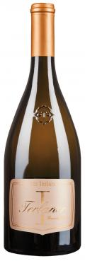 Chardonnay Kreuth DOC 2015 / Kellerei Terlan