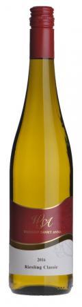 Riesling Classic Qualitätswein 2018 / Weinhof Sankt Anna