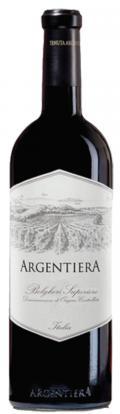Argentiera Bolgheri DOC Superiore 2017 / Argentiera