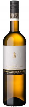 Sauvignon Blanc FELS Sauvignon Blanc QbA trocken 2017 / Felsengartenkellerei Besigheim