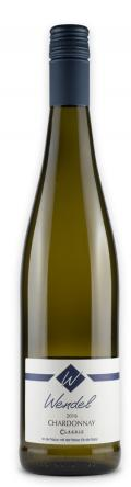 Chardonnay Classic BIO  2019 / Klaus und Judith Wendel