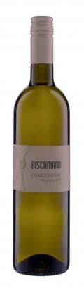 Chardonnay Bio Qualitätswein trocken 2017 / Thomas Bischmann