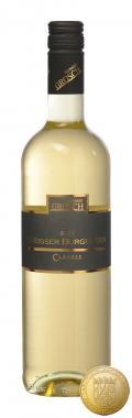 Weißburgunder Classic, Qualitätswein 2017 / Grosch