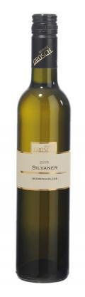 Silvaner Beerenauslese 2015 / Grosch