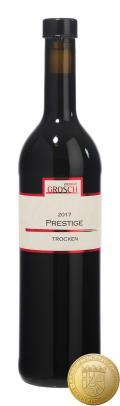 Cuvee Prestige 2016 / Grosch