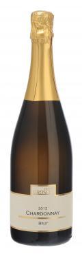 Chardonnay Brut 2016 / Grosch