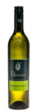 Sauvignon Blanc  2017 / REICHMANN