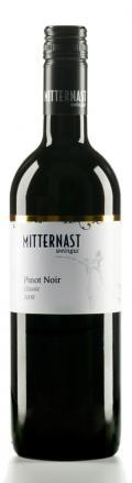 Pinot Noir Classic 2018 / Mitternast