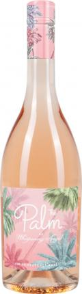 Whispering Angel The Palm Vin de Provence Rosé AOC  2018 / Caves d Esclans