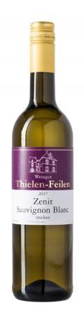 Sauvignon Blanc ZENIT 2017 / Weingut Thielen-Feilen