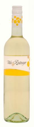 Riesling WineKultur 2018 / REITMAYER Wine